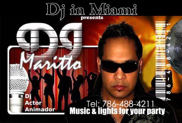 Miami DJs, Miami DJ, Miami Wedding DJ, DJ Miami, Miami Wedding DJs, Dj service, Dj services, DJ South Florida DJ, Dj services in Miami, Miami wedding Dj, DJ In Miami, Miami Wedding DJ, DJ South Florida, DJ Miami DJs in Miami, DJ in South Florida, South Florida Wedding DJ, Wedding DJs, Club DJs, Miami DJ, DJ Miami Club, Corporate, Mitzvah, Miami DJs, South Florida DJs, Miami DJ, DJ Maritto, 786-488-4211DJ Miami, Miami DJ, Miami DJs, DJs Miami, Dj in Miami, Djs in Miami, Dj services, Dj Service, Wedding Dj, Wedding Djs